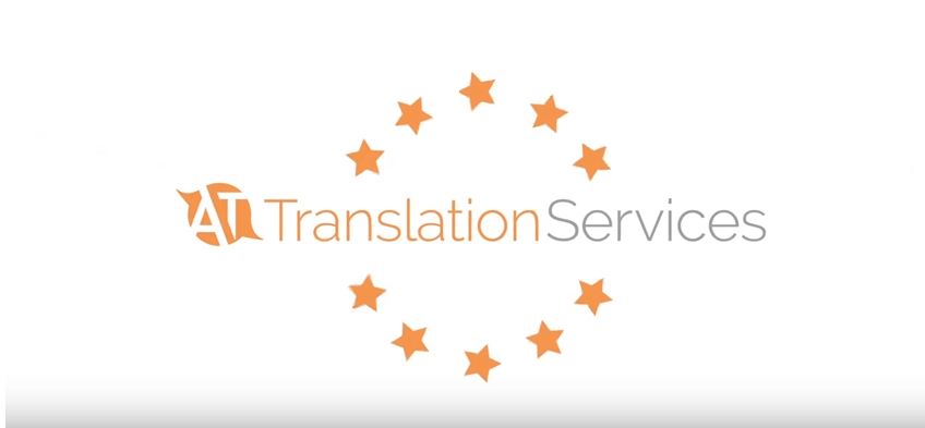 AT Translation Services