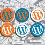 Which plugin to choose to translate WordPress?