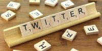 How to create multi-language strategies on Twitter?