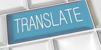 Web translation memories by Proxy