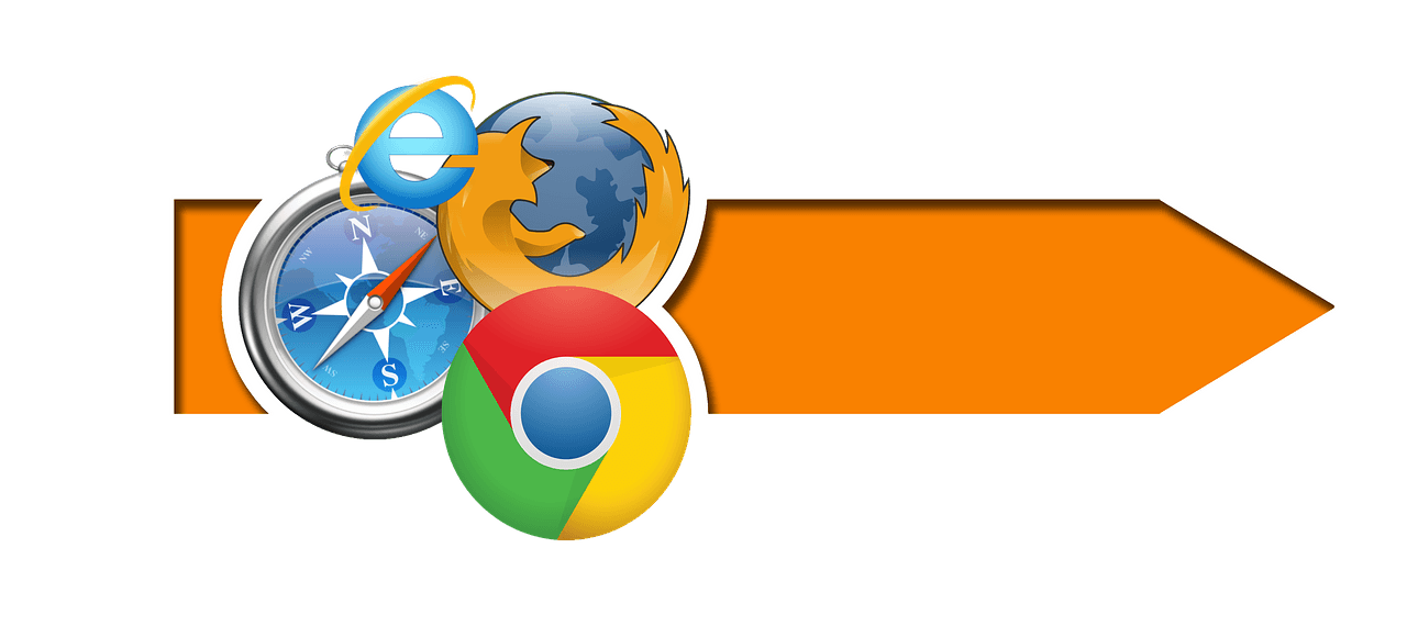 how to translate your browser languages