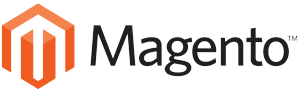 cms e-commerce magento most used