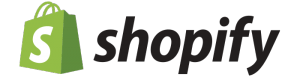 cms e-commerce shopify most used