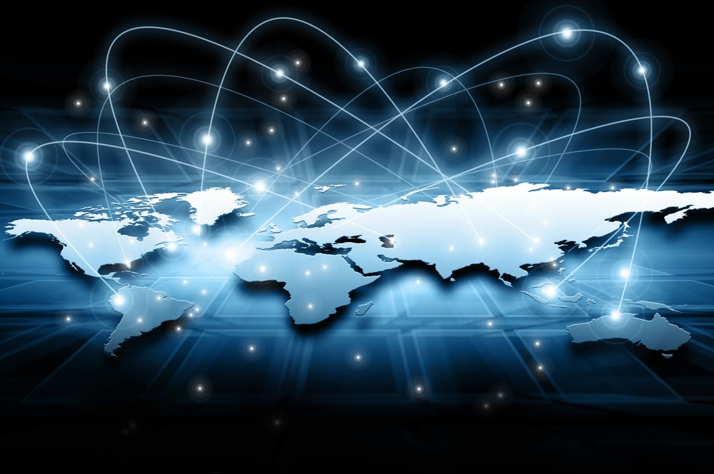 internationalisation success factors