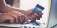 Do you know what PCI DSS is and what it's for?