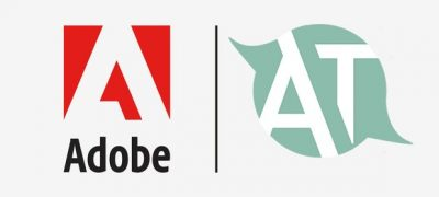 AT Language Solutions partners with Adobe for website translation solutions