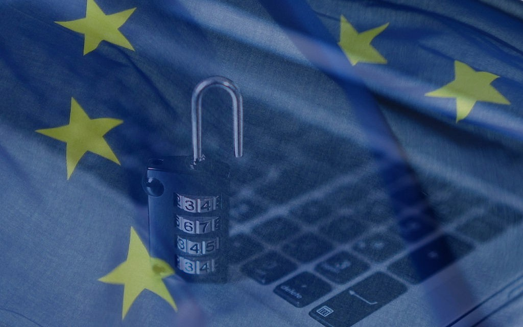translation GDPR what will happen