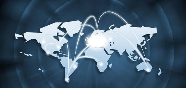 internationalising Spanish company Ranking internationalise company
