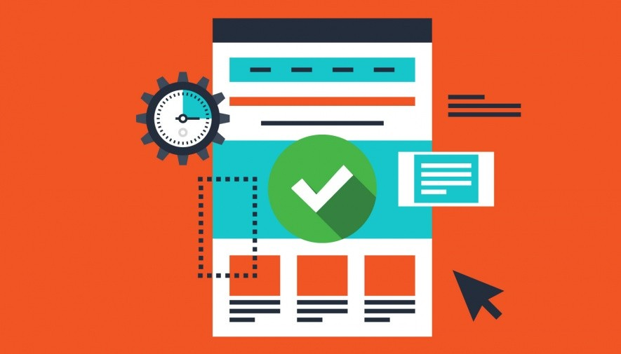 How to create an effective landing page|Landing page