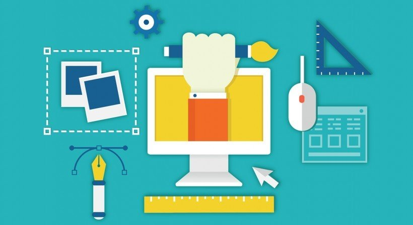 website conversion tools|Crazy Egg|Optimizely|Google Analytics|Google Analytics