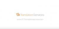 Translation Services, e-commerce de traduction