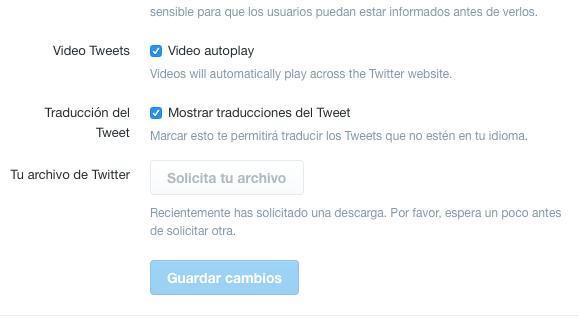 Solliciter-Tous-Tweets-Twitter