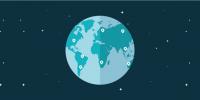 4 outils permettant d'internationaliser votre entreprise