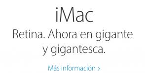 Web Apple Colombia