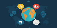 Avantages des logiciels de traduction web sur le cloud