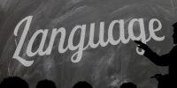 3 langues difficiles à traduire