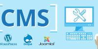 3 plugins pour connaitre le CMS d'un site web