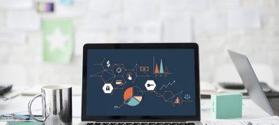 Comment effectuer un audit en ligne ?