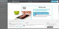 Traduction professionnelle avec AT Website Translator