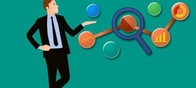Comment analyser le trafic web du concurrent ?