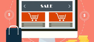 Facilité d'utilisation des boutiques en ligne espagnoles