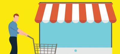 Les utilisateurs en ligne espagnols font-il les mêmes achats ?
