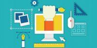 Trois outils clés pour mesurer le taux de conversion web