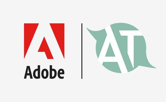 AT Language Solutions forme un partenariat avec Adobe pour ses solutions de traduction web