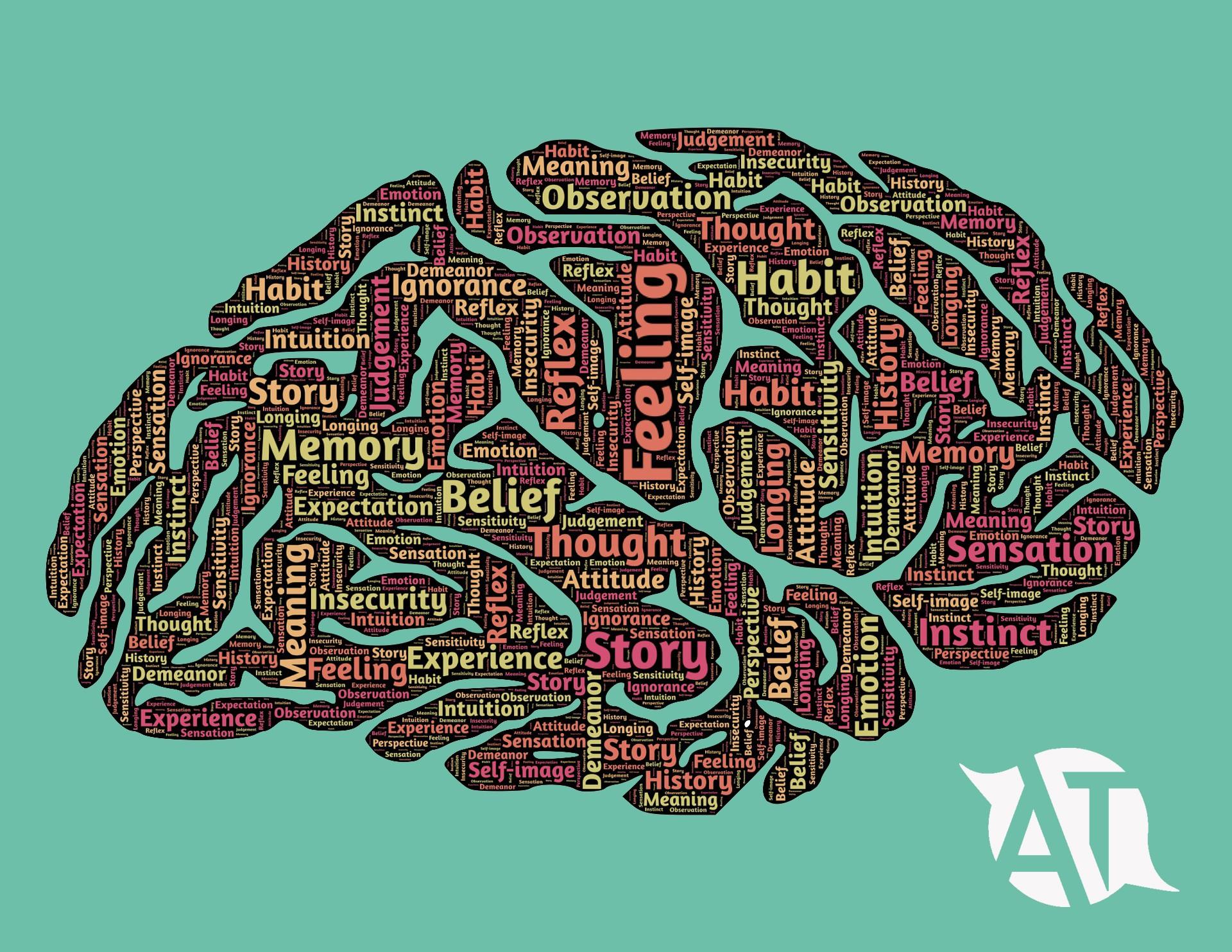 Traduction automatique neuronale|Linkedin