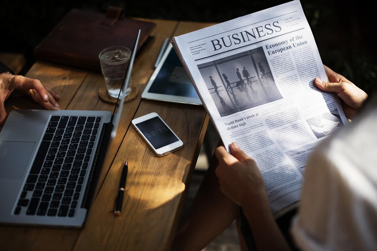 transformation numérique entreprises espagnoles