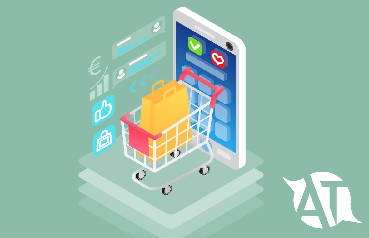 traduction dans le secteur du commerce de détail