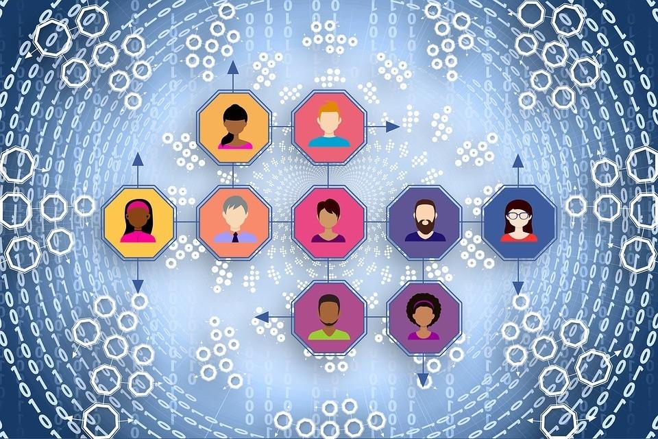 comportement d'utilisateurs analyser web