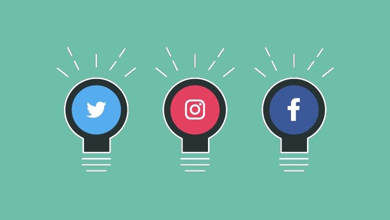 Traducción en redes sociales