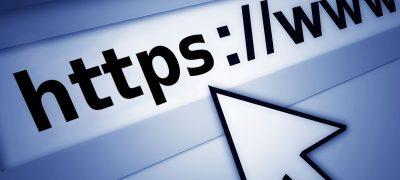 Traducción de URLs: ¿es relevante para el SEO?