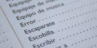 Errores de traducción que pueden dañar tu marca