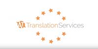 AT Translation Services permite el pago en 16 divisas