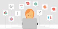 """Cómo usar """"hreflang"""" para webs multilingües"""