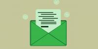 ¿Qué herramientas de emailing te permiten hacer envíos multidioma?