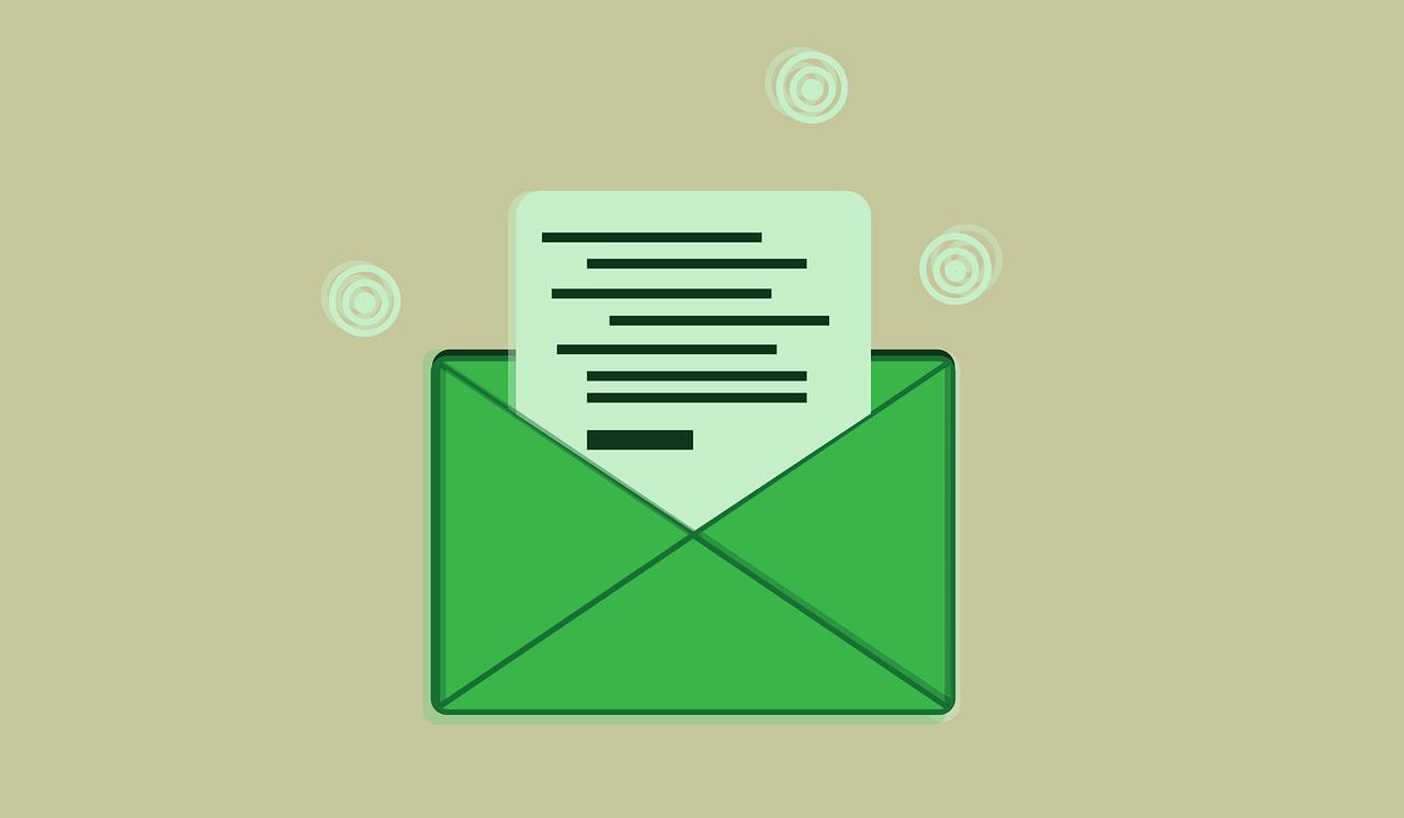 herramientas emailing