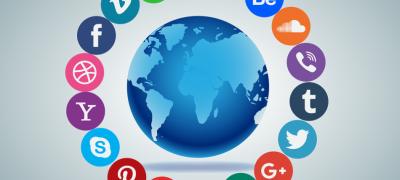 ¿Cómo crear una estrategia digital multilingüe?