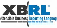 Nuestra herramienta TAO compatible con XBRL