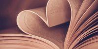 La traducción literaria presente en el Día del Libro