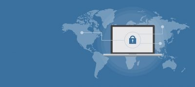 El sector seguros y la traducción de facturas