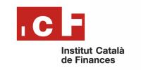 Traducción para el Institut Català de Finances