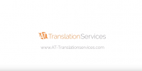 Translation Services, ecommerce de traducción
