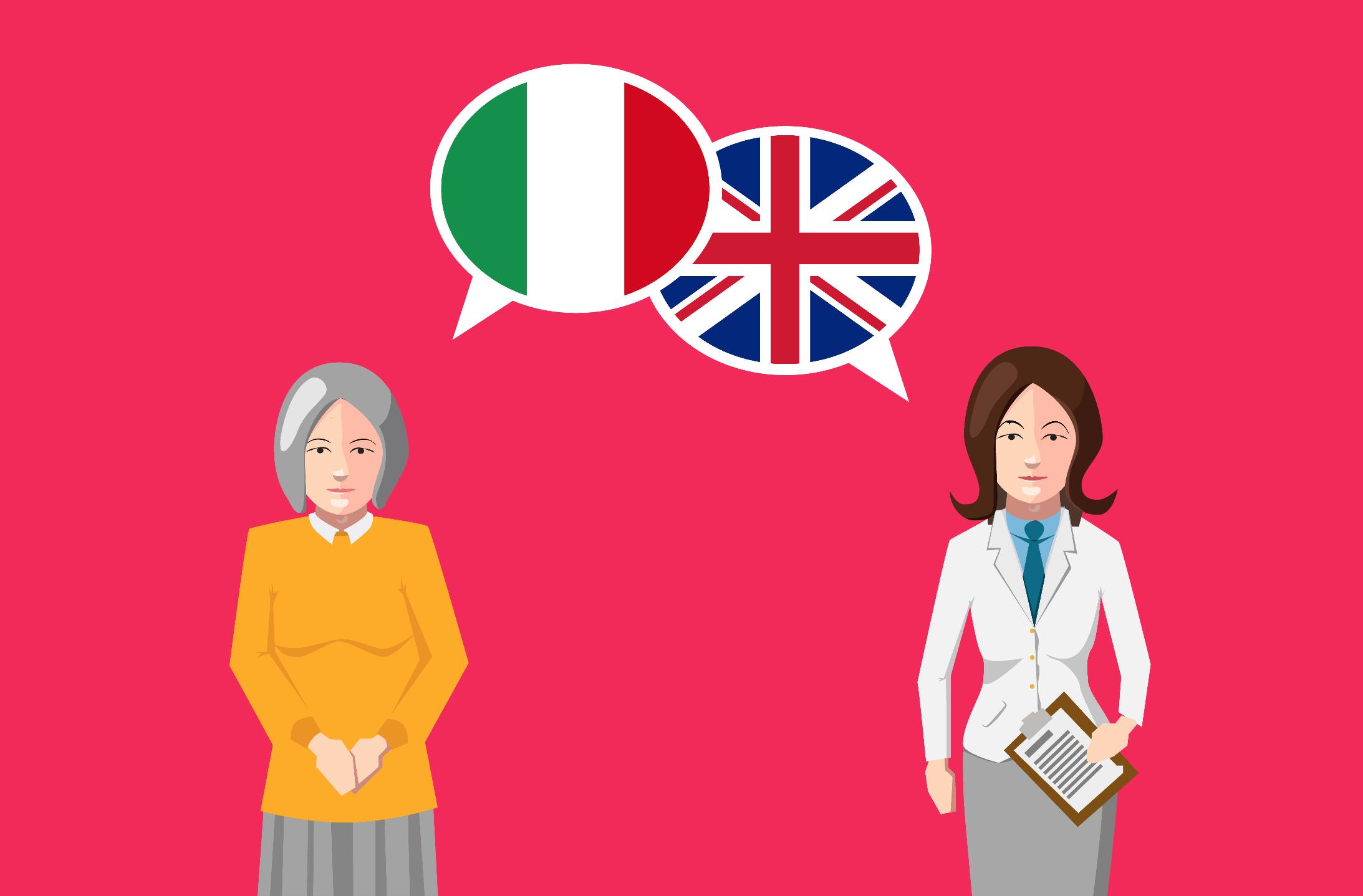 traducción técnica