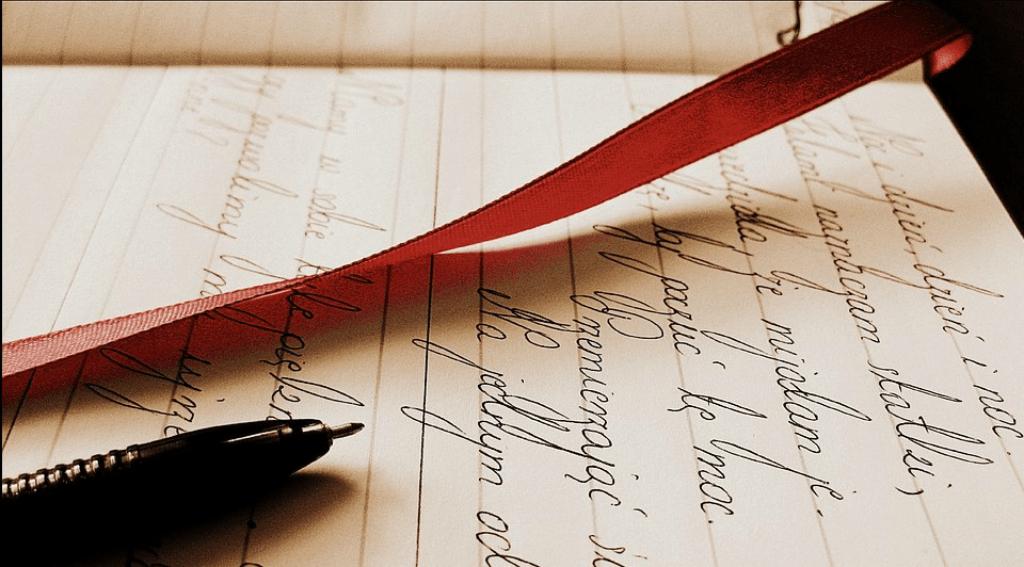 ¿Diferencias entre traducción simple y jurada?