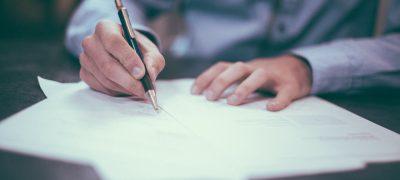 La traducción de documentos: ¿cómo se realiza?