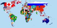 ¿Cómo se realiza la traducción turística?