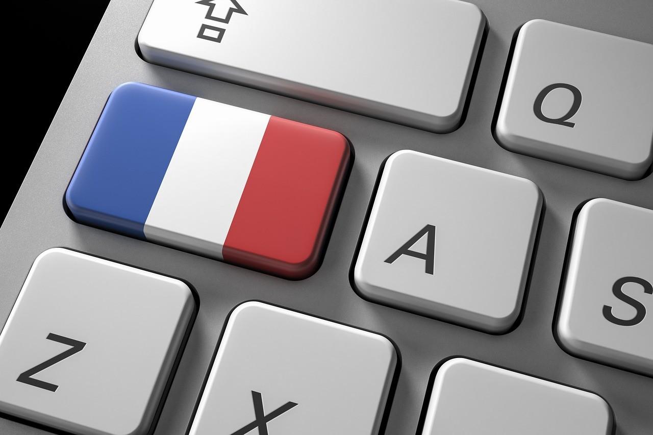 traducción francia